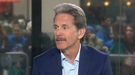 Five Animated Characters You Didn't Know Gary Cole Voiced
