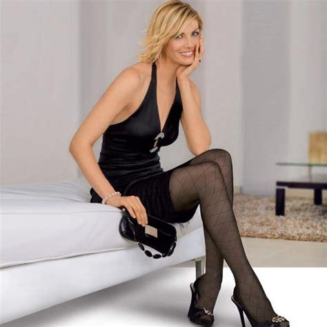 jobst ultrasheer knee high compression stockings