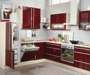 installateur de cuisine professionnelle formation installateur de cuisine