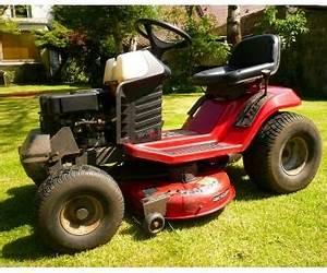 Gazon Synthétique Pas Cher Belgique : tracteur tondeuse auto port e vendre ~ Melissatoandfro.com Idées de Décoration