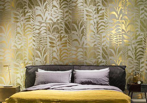 papier peint de chambre papier peint tendance chambre maison design bahbe com