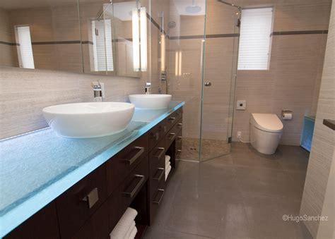 dessus de comptoir salle de bain dessus de comptoir salle de bain 28 images dessus de comptoir salle de bain dootdadoo id 233