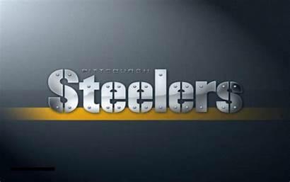Steelers Pittsburgh Desktop Background Wallpapers Wallpapersafari Enjoy
