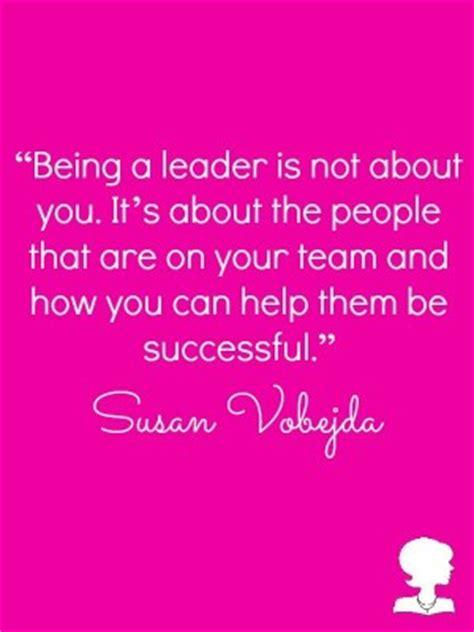 team dynamics quotes quotesgram