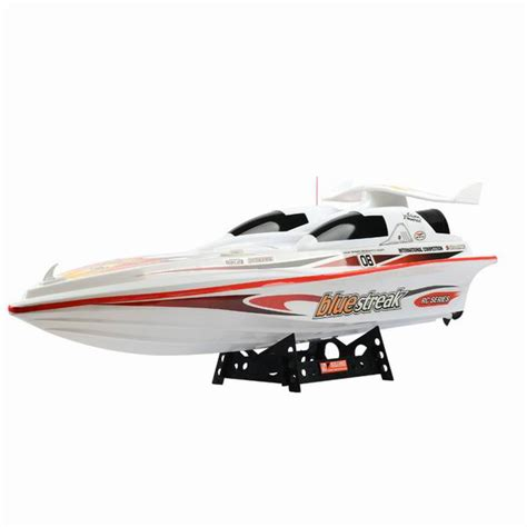 Battery Rc Boats For Sale by Best Sale Speed Boats For Sale Remote