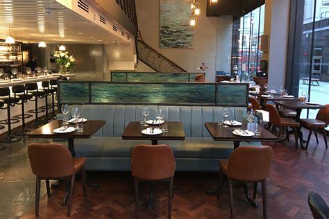 cuisine veneta restaurant design veneta blenheim design