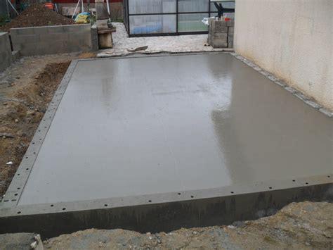 dalles beton pas cher max min