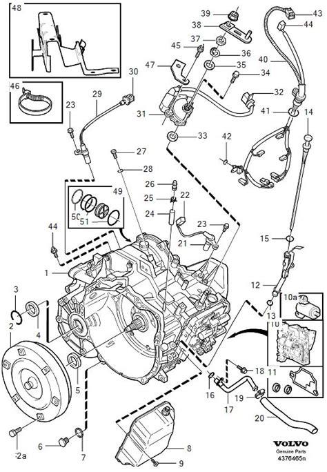 Engine Diagram 2001 Volvo S40 1 9 Turbo by Engine Diagram 2001 Volvo S40 1 9 Turbo Imageresizertool
