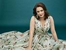 Rachel Bloom Height, Age, Boyfriend, Biography, Wiki, Net ...
