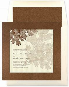ordering wedding invitations online with elegant bridal With best wedding invitation websites reviews