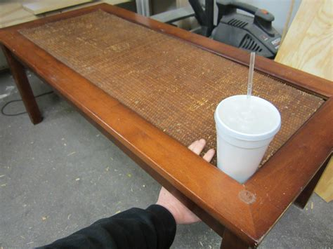 glass cut to size for table tops coffee tables ideas top glass coffee table top