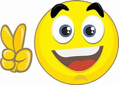 Smiley Face Clipart Clip Faces Library Icon