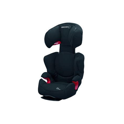air siege siège auto rodi air protect de bébé confort bébé compar 39