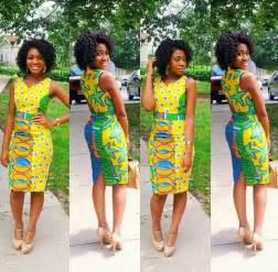 wedding digest nigeria wdn lovely ankara styles inspiration wedding digest naija fashion