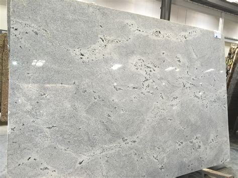 himalayan white granite quality in granite countertops