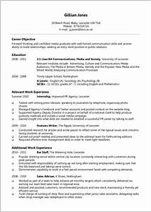 best resume writing sites resume resume examples With best it resume
