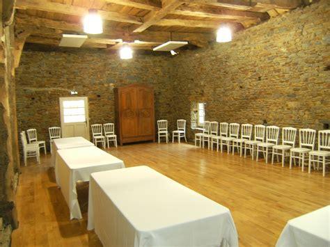 salle de mariage 224 dol de bretagne proche de malo mont michel et rennes no 235
