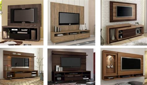 1 bedroom floor plans modern tv unit design ideas everyone will like homes in