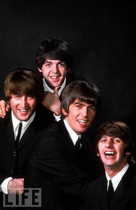 Beatles Best Of S Best Beatles Photos Vintage Everyday