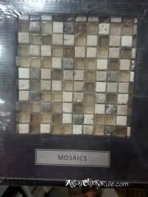 tiling a kitchen backsplash do it yourself kitchen tile backsplash do it yourself artsy rule
