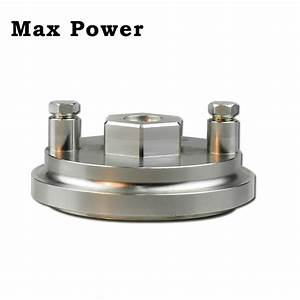 Wholesale Adapter Cover Cap For Oil Filter Housing