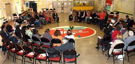 siege social caisse d epargne provence alpes corse la cress paca lance le débat pour 2020