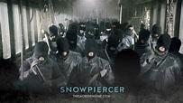 Movies: The Blunt Beauty of Snowpiercer » Urban Milwaukee