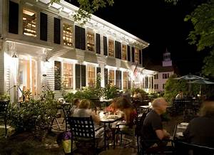 charlotte hospitality outdoor lighting outdoor lighting With outdoor lighting perspectives charlotte nc