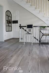 Treppen Fliesen Holzoptik : die 25 besten ideen zu handlauf holz auf pinterest treppengel nder holz handlauf treppe und ~ Markanthonyermac.com Haus und Dekorationen