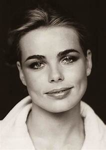 23 best margaux Hemingway images on Pinterest | Margaux ...