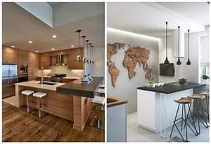Idee arredamento per la prima casa: compro casa finalmente!