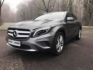 Import Auto Lyon : import auto allemagne convoyage import et convoi ~ Gottalentnigeria.com Avis de Voitures
