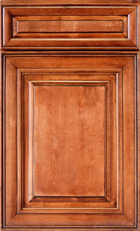 doors styles premium kitchen cabinets
