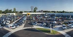 Garage Renault Bordeaux : renault retail group bordeaux bruges concessionnaire renault bruges auto occasion bruges ~ Medecine-chirurgie-esthetiques.com Avis de Voitures