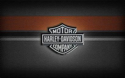 Davidson Harley Motorcycle Bikes Widescreen