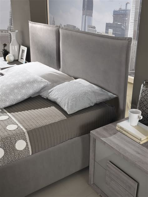 schlafzimmer set 160x200 schlafzimmer set lia modern 160x200 cm mit schrank 6