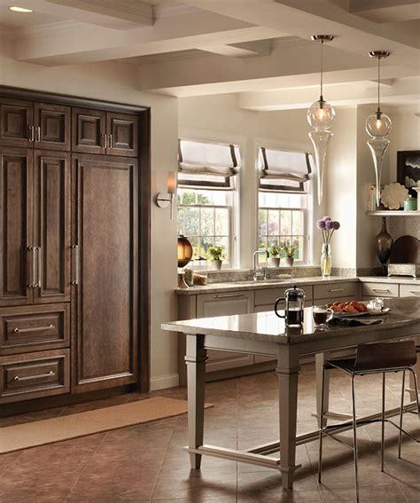 Wooden Kitchen Cabinets Wholesale wholesale kitchen cabinets wholesale wood kitchen cabinets