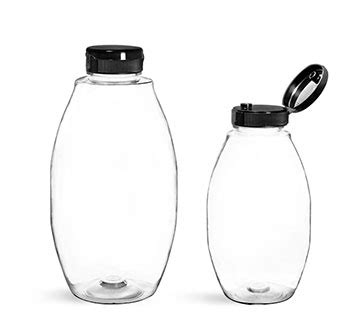 45261 Sks Promo Code by Sks Bottle Packaging Sks Bottle Promotion New Products
