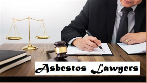 find   asbestos lawyer messages