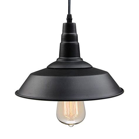 lnc black pendant lighting indoor ceiling lights hanging