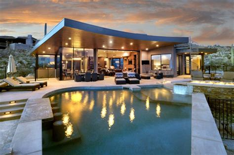 stunning outdoor living pool and patio rberrylaw