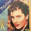 Karina - Serie Platino (2001, CD) | Discogs