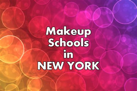 makeup artists in new york makeup artist schools in new york makeup artist essentials