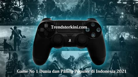 Iclan · updated on april 24, 2021 · posted on april 24, 2021. Nonton Movie Mortal Kombat 2021 Pemeran Dari Indonesia - TrendsTerkini