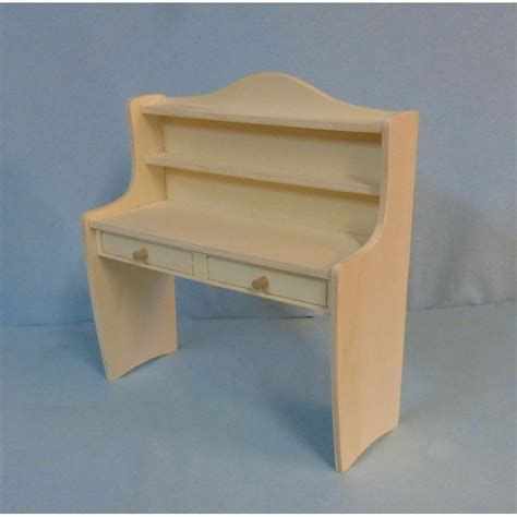bureau etagere pin lit enfant on