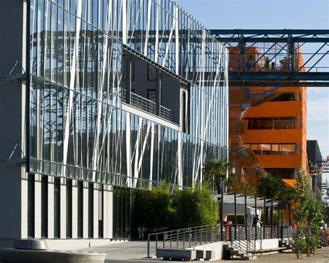 maison de la confluence les 25 meilleures id 233 es concernant confluence lyon sur architecte lyon detail