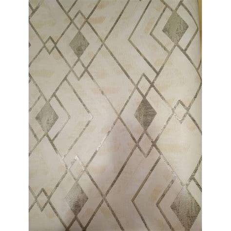 Tens of millions of stock videos & illustrations. Matte Brown Designer PVC Wallpaper, Rs 55 /square feet Elshadai Interior Decorators | ID ...