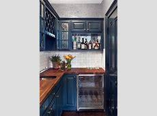 Decoración De Cocinas Pequeñas Muebles + 500 Imágenes
