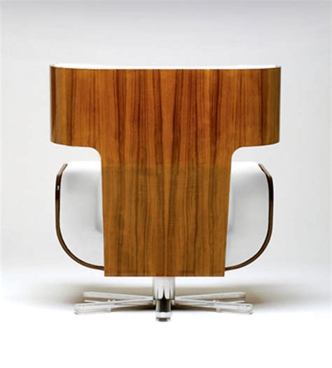 wing lounge chair top posts design technology news