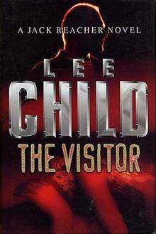 visitor child  wikipedia